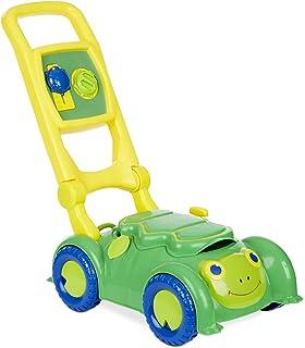 Toy Grass Trimmer Wow Blog