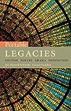 Portable Legacies 9781428206427