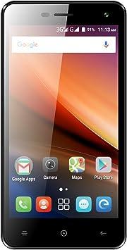 HAIER SMARTPHONE G31S DUAL SIM 5