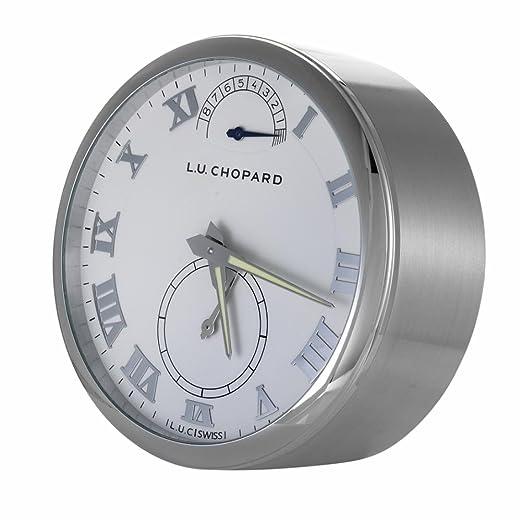 Chopard mesa relojes mechanical-hand-wind Mens Reloj 95020 - 0082 (Certificado) de segunda mano: Chopard: Amazon.es: Relojes