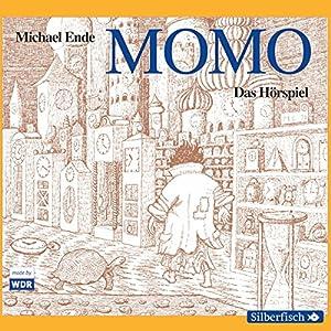 Momo Hörspiel