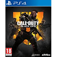 Call of Duty: Black Ops 4 + Calling Card - Exclusivité cce360.com