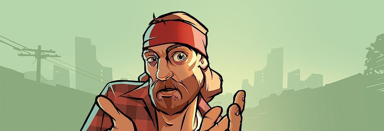 Amazon Com Grand Theft Auto San Andreas Xbox  Interactive Video Games