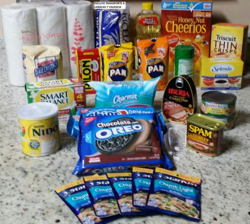 grocery-kit-price-includes-delivery-to-ccs-or-vln