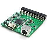 【PCE用】HDMIブースター - PCエンジン