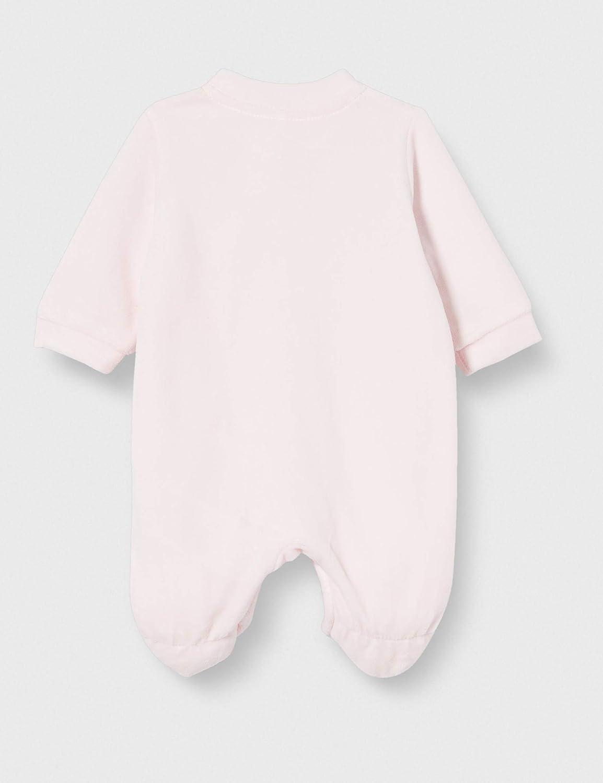 Chicco Tutina con Apertura Frontale Pigiamino per Bambino e Neonato Unisex-Bimbi