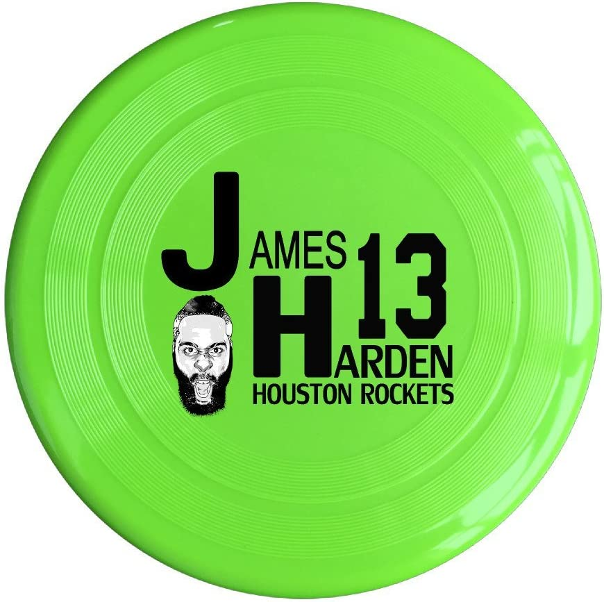 YQUE 56 Unisex 13# Basketball Player Outdoor Game Frisbee Flying Discs RoyalBlue
