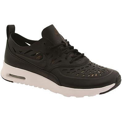Nike Damen W Air Max Thea Joli Turnschuhe, EU: Amazon.de: Schuhe &  Handtaschen