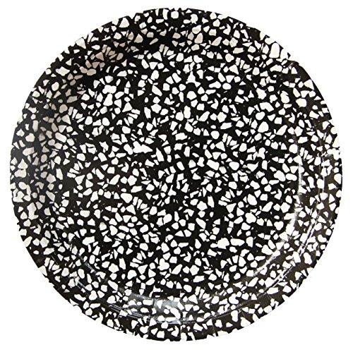 Bash Party Goods 100114 Art School Paper Plates, 9