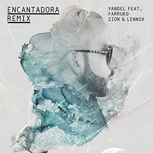 Encantadora (Remix)