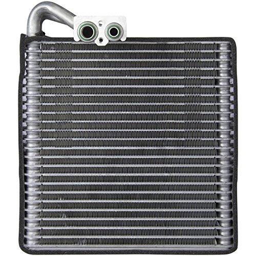 Spectra Premium 1010208 A/C Evaporator Core