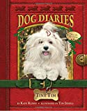 img - for Dog Diaries #11: Tiny Tim (Dog Diaries Special Edition) book / textbook / text book