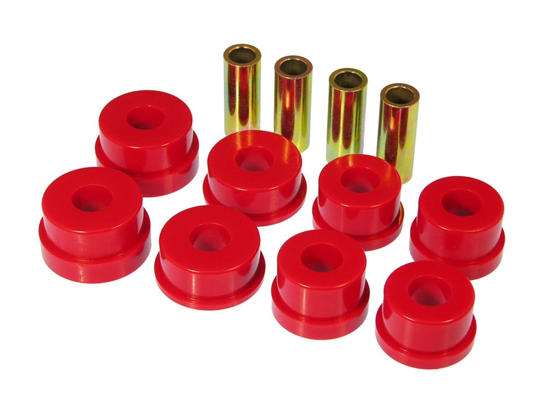 Prothane 14-103 Subframe Kit