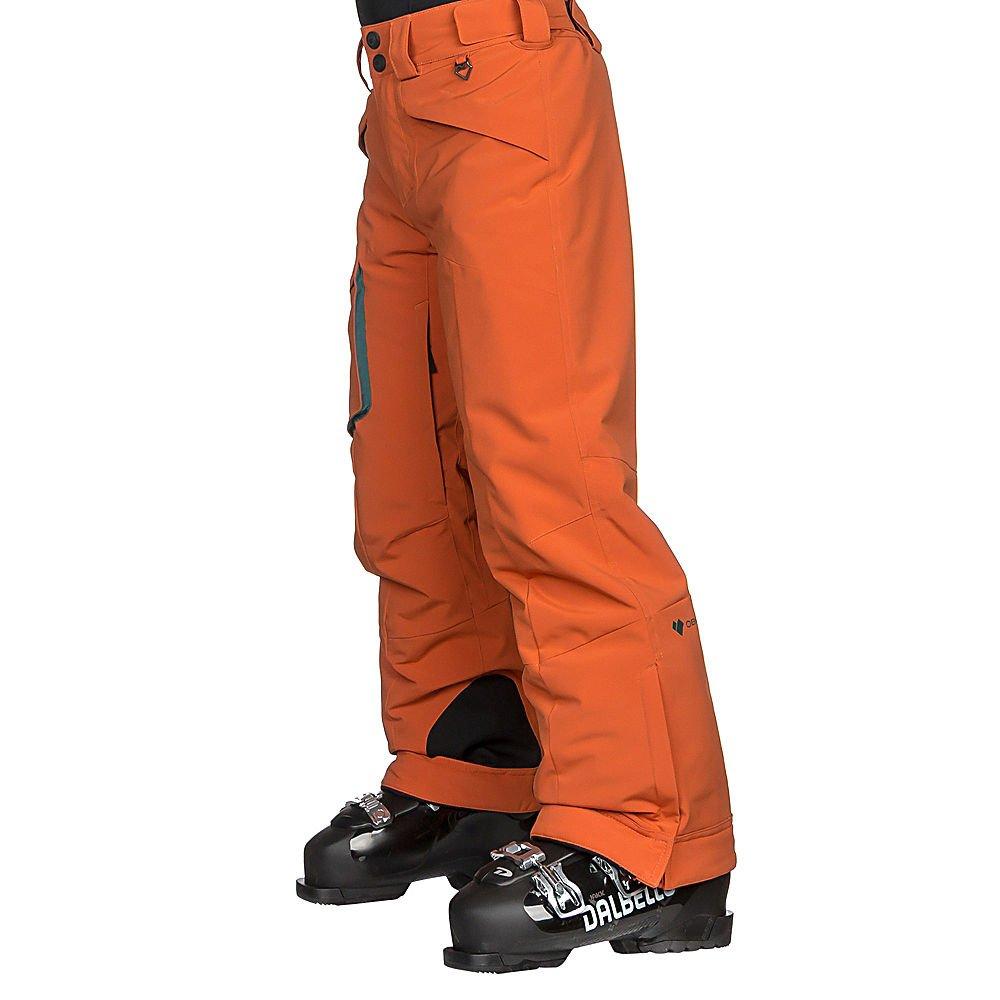 Little Kids//Big Kids Obermeyer Kids Mens Porter Pants 45009