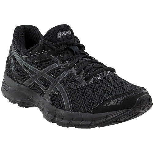 ASICS Men s Gel-Excite 4 Running Shoe