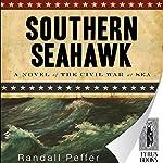 Southern Seahawk | Randall Peffer