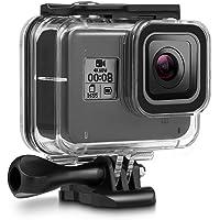 Deyard Zubehörset für die GoPro Hero 8 Action Camera