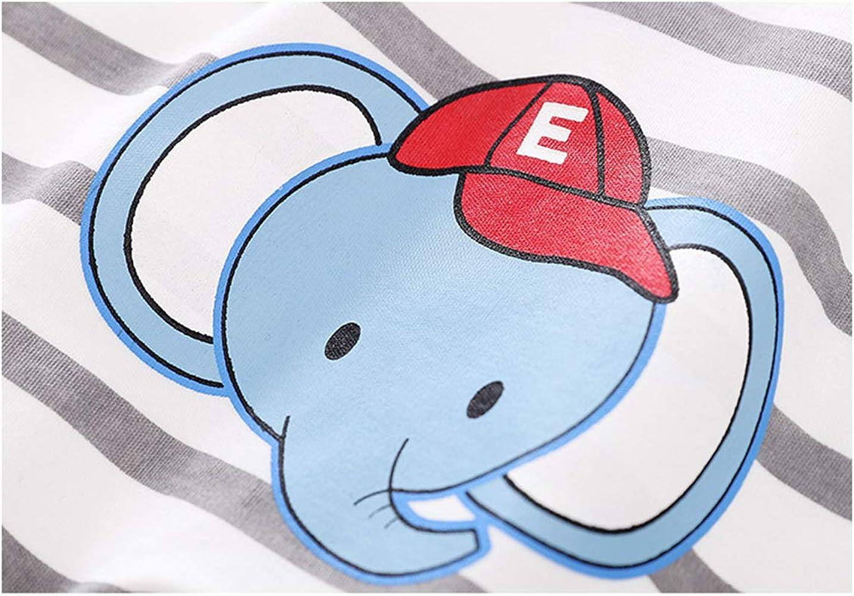 ALLAIBB - Mono - para bebé niño Gris Elefante 73 cm: Amazon.es ...