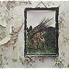 Led Zeppelin IV (Vinyl) [Importado]