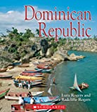 img - for Dominican Republic (Enchantment of the World, Second) book / textbook / text book
