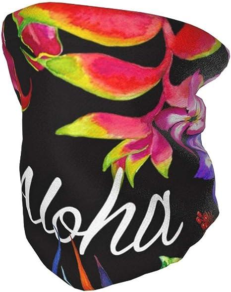 Amazon.com: YLGG Aloha Hula Girl Socks Casual Stylish Soft