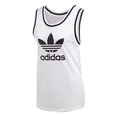 canotte adidas donna chicago