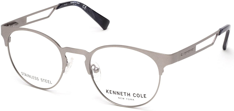 Eyeglasses Kenneth Cole New York KC 0279 020 grey//other