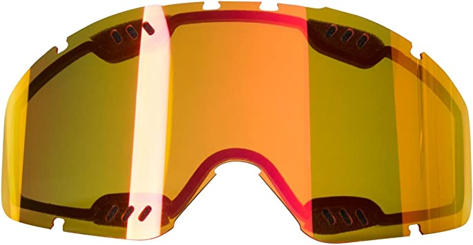 Winter CKX 210� Ventilated Goggle Lens