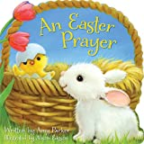 An Easter Prayer (Time to Pray (Tommy Nelson))