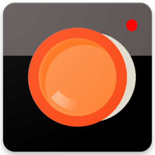 amazon cloud iphone - 4