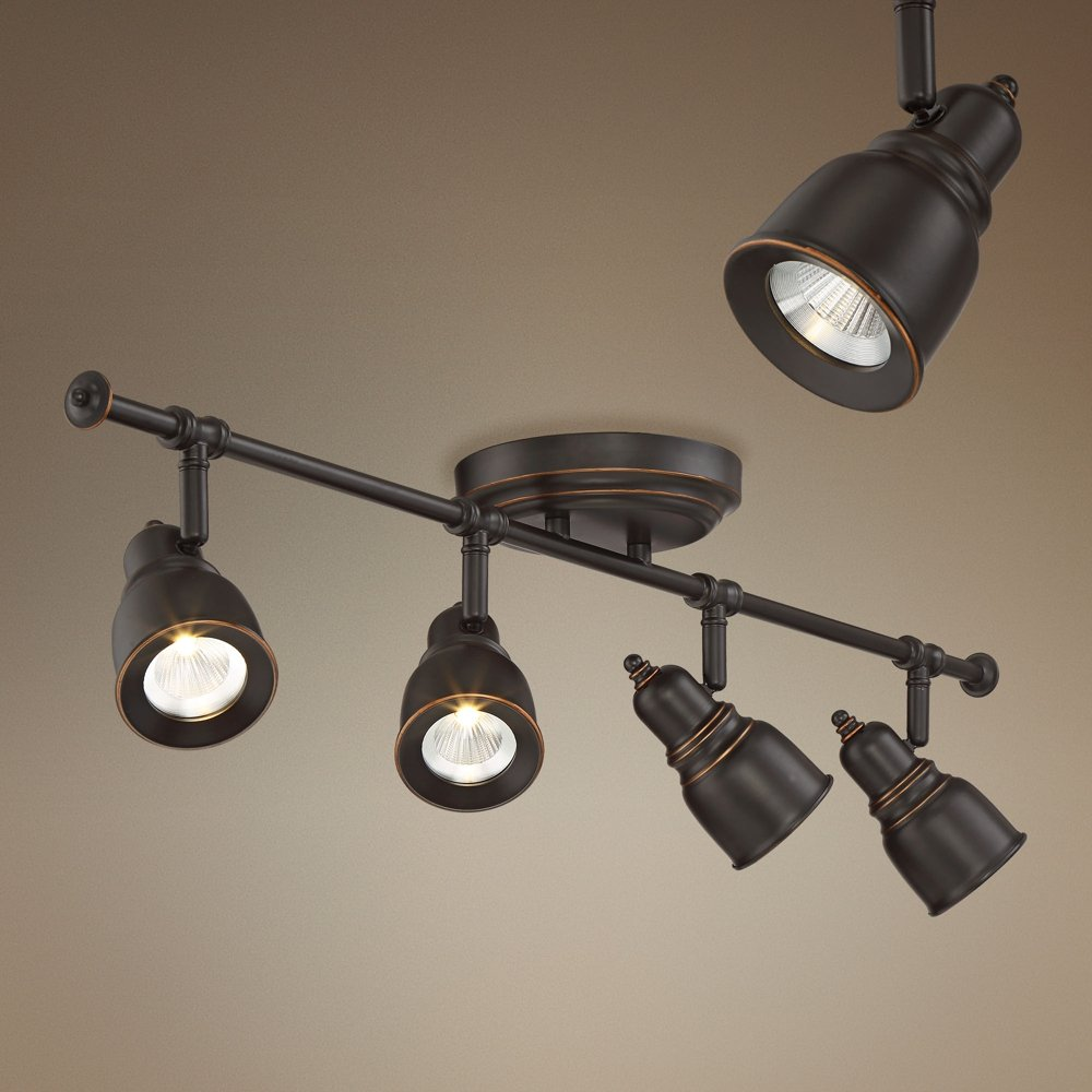 what is track lighting. Wall Track Lighting Fixtures. Fixtures N What Is
