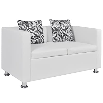 Magnificent Amazon Com Daonanba Comfortable Modern Durable Artificial Machost Co Dining Chair Design Ideas Machostcouk