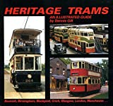 Heritage Trams: An Illustrated Guide