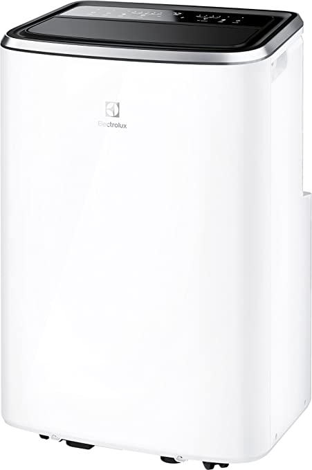 Electrolux exp26u338cw chillflex Pro 11 climatizador Portátil ...