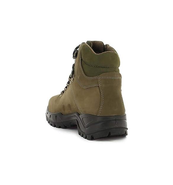 b1970db031f91 CHIRUCA botas Cares 01  Amazon.co.uk  Shoes   Bags