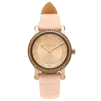 ba04072d0714 Amazon   [マイケルコース] 腕時計 レディース MICHAEL KORS MK2723 ...
