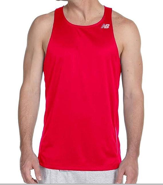 Para hombre ndurance Hidratante Humedad Entrenamiento Athletic  entrenamiento camiseta  Amazon.es  Ropa y accesorios e6c03c97b13a1