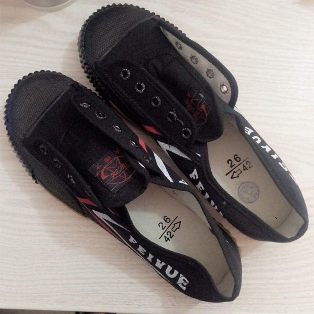 Course /à Pied Course /à Pied Course /à Pied Feiyue Chaussures de Sport Unisexes pour Course /à Pied Course /à Pied
