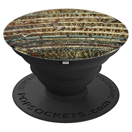 Dantes Inferno Circles Of Hell Popsockets Grip And Stand For Phones And Tablets