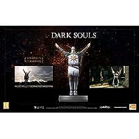 Amiibo Dark Souls Remastered