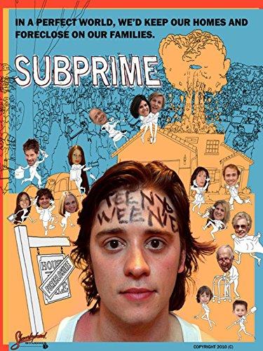 (Subprime)