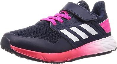 adidas Fortafaito El K, Zapatillas de Trail Running Unisex Niños ...