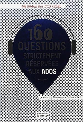 Telechargez Des Livres Gratuits Pour Kindle Uk 160 Questions