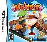 Hoppie - Nintendo DS - Standard Edition