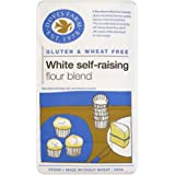Doves Farm | White Self Raising Flour Gf | 1 X 1Kg