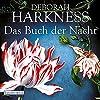 Das Buch der Nacht (All Souls 3)