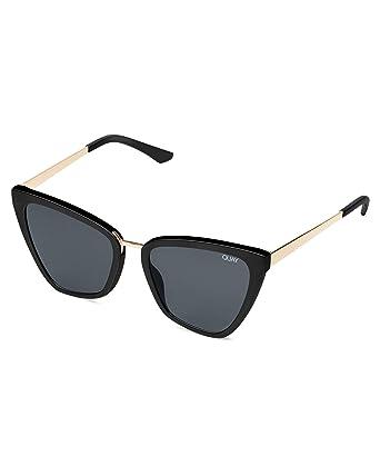 68c0f358 Amazon.com: REINA BLACK/GOLD/SMK: Clothing
