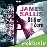 Stiller Zorn | James Sallis