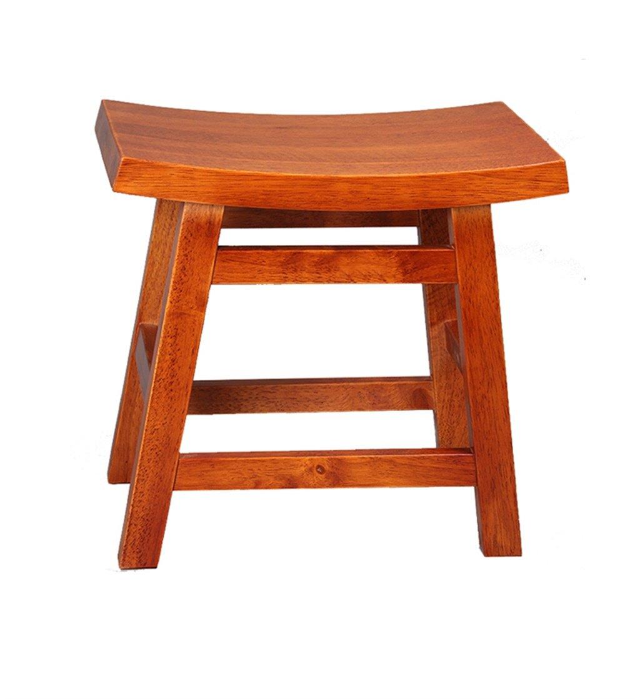 【クーポン対象外】 スタイリッシュバーカーブ面のスツールバスルーム防水ノンスリップ安全コンフォートバスチェア高齢者/障害者/妊娠中の木製バスチェア最大。 250kg(43* 250kg(43 43cm)* 25* 43cm) B07FNJKJLT, plywood zakka(インテリア雑貨):a4e2d9b6 --- ciadaterra.com