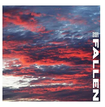 Edo Saiya - Fallen - Amazon com Music